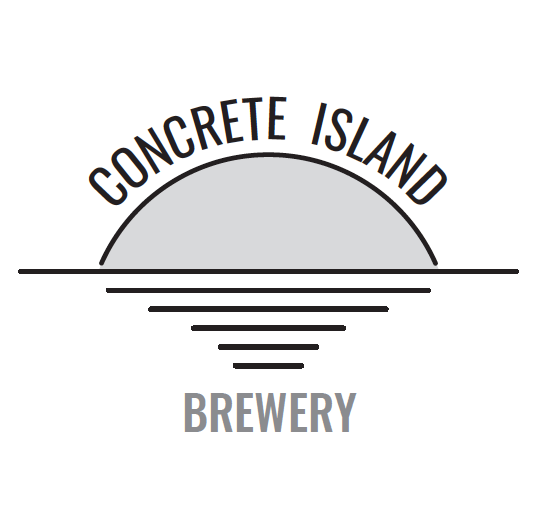 Concrete Island Brewery
