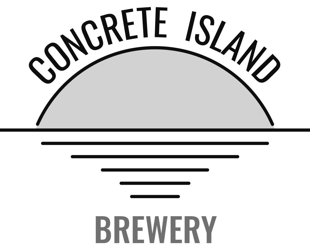 Concrete Island Brewery